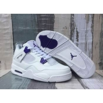 discount nike air jordan 4 shoes low price wholesale