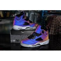 cheap wholesale nike air jordan 5 shoes in china