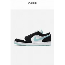 cheap nike air jordan 1 shoes in china