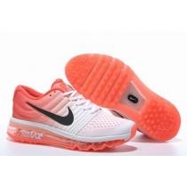 cheap nike air max 2017 shoes online