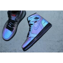 buy cheap nike air jordan 1 shoes aaa aaa free shipping online