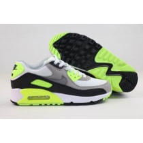 cheap wholesale nike air max 90 shoes from china