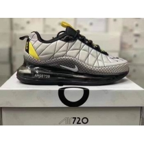 china wholesale Nike Air Max 720 shoes online