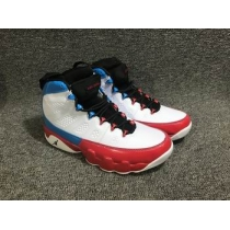 china wholesale nike air jordan 9 shoes aaa in china