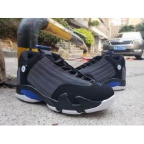 cheap wholesale nike air jordan 14 shoes in china