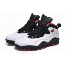 jordan 10 shoes wholesale nike