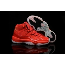 jordan 11 shoes wholesale free shipping