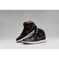 nike air jordan 1 shoes
