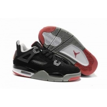 cheap jordan 4 shoes wholesale