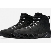china cheap nike air jordan 9