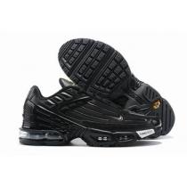 china cheap wholesale NIKE AIR MAX TN3 shoes