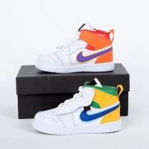 buy wholesale nike air jordan shoes for kid in china