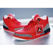 cheap wholesale nike air jordan 3 shoes from china free shipping