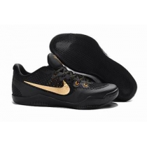 cheap online nike zoom kobe flyknit shoes wholesale china