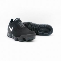cheap Nike Air VaporMax 2018 shoes for sale