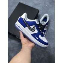 buy wholesale Air Force One shoes women in china