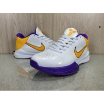 cheap wholesale Nike Zoom Kobe shoes online