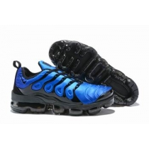 china cheap Nike Air VaporMax Plus shoes free shipping