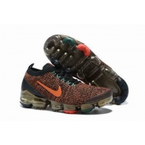 discount wholesale Nike Air Vapormax 2019 shoes online