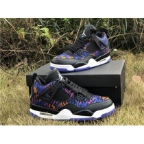 china wholesale air Jordan 4 aaa free shipping