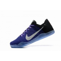 china wholesale nike zoom kobe shoes cheap free shipping