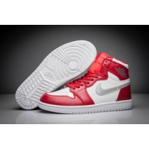 china cheap wholesale air jordan 1 shoes super aaa