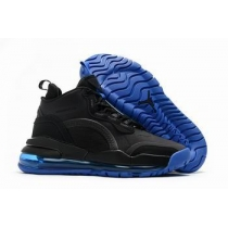 buy wholesale Jordan Aerospace 720 shoes from china