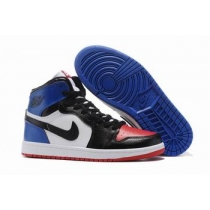 buy china nike air jordan 1 shoes aaa aaa free shipping
