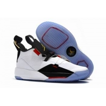 free shipping nike air jordan 33 shoes men online discount