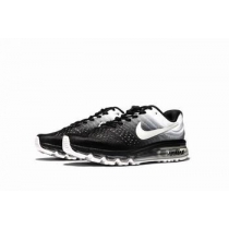 buy wholesale nike air max 2017 women shoes