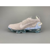 china wholesale Nike Air Vapormax 2020 shoes