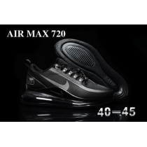 cheap wholesale Nike Air Max 720 shoes in china