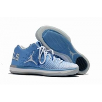 china wholesale nike air jordan 31 shoes