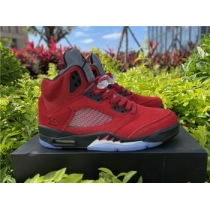cheap wholesale nike air jordan 5 shoes top quality