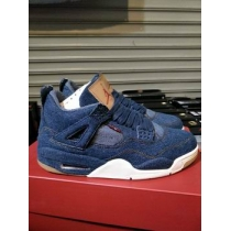 cheap nike air jordan 4 shoes for sale discount