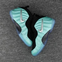 cheap Nike Air Foamposite One shoes free shipping