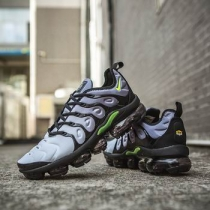 cheap wholesale Nike Air VaporMax Plus shoes