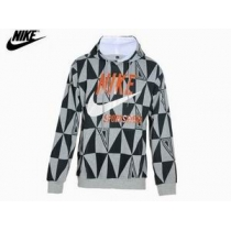 china cheap Nike Hoodies discount for sale