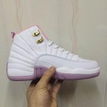 buy wholeslae nike air jordan 12 shoes