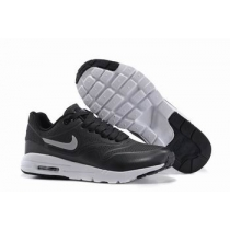 cheap  Nike Air Max 1 shoes