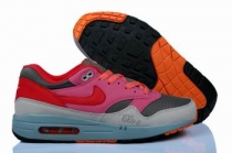 china nike air max 87 shoes cheap