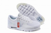 buy wholesale cheap nike air max zero shoes