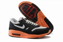 cheap  Nike Air Max Lunar 1 shoes