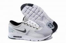 china cheap Nike Air Max ZERO shoes
