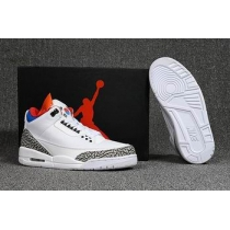 china cheap nike air jordan men shoes