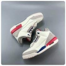 china cheap nike air jordan men shoes