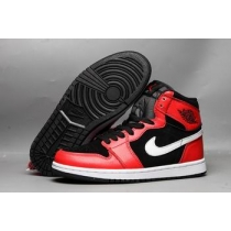 cheap wholesale nike air jordan 1 shoes men