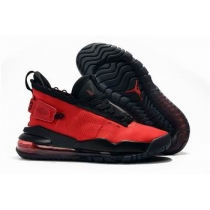 cheap wholesale nike air jordan 720 shoes from china online