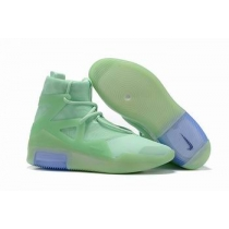 cheap wholesale Nike Air Fear of God 1
