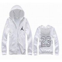discount Jordan Hoodies cheap for sale